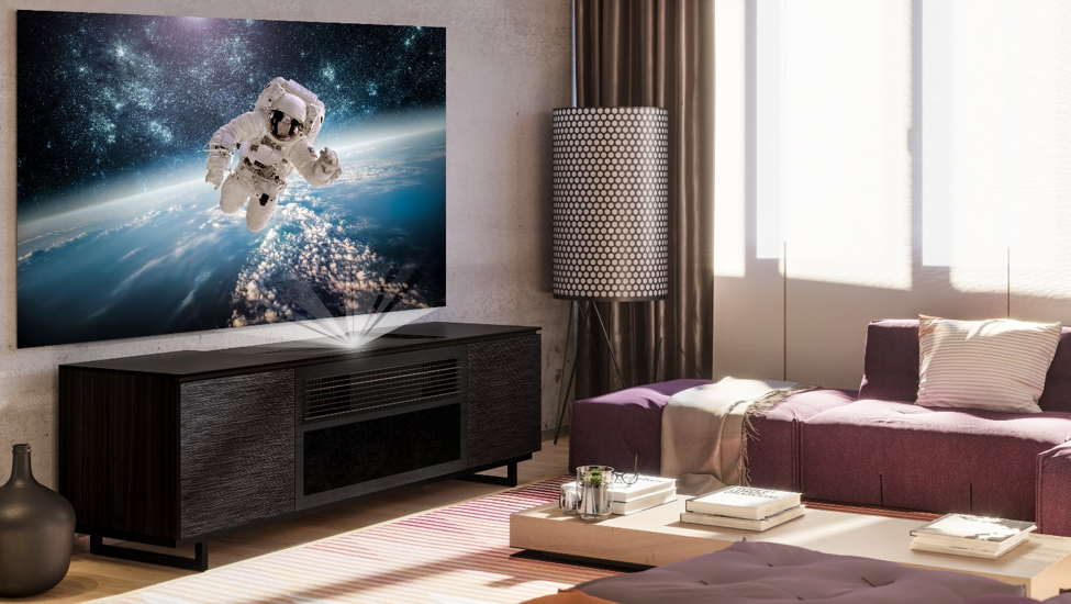 3 Reasons to Hire a Professional to Set Up Your Home Media Room